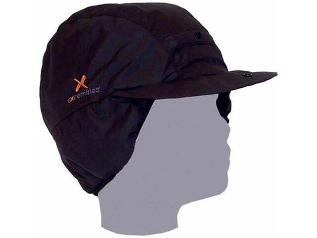 Extremities Ice GTX Cap black